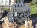 Motor Deutz F4L912 63 PS An 1990 EG