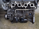 Dezmembrez motor smart forfour 1.3 benzina
