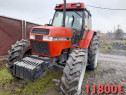 Tractor Case Maxxum 5120