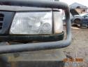 Far Hyundai Galloper faruri stanga dreapta dezmembrez gallop