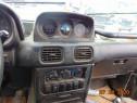 Inclinometru Hyundai Galloper mitsubishi Pajero