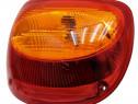 Lampa Semnalizare Spate OEM John Deere AL210180