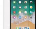 Folie Sticla Tempered Glass Tableta Apple iPad Air 9.7 2019