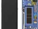 Display Nou Original Samsung Galaxy Note 8 Garantie +Montaj