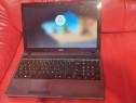 Laptop Acer Aspire 5349 B815 1.6Ghz/4GB RAM/320GB/DVD-RW/Web