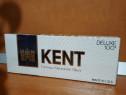 Cartus tigari Kent anii '80