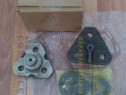 Kit pivoti/garnituri/saibe New Holland LB95B