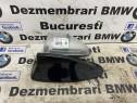 Antena GPS,radio plafon BMW F10,F18,F01,F02