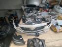 Far Mercedes cls w218 ILS