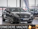 Mercedes-Benz E 250 CDI 4 MATIC