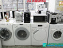 Mașini de spălat Miele A+++