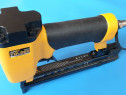 """Capsator pneumatic 1/4"""", 6-16 mm, (industrial) - tolsen !!!"""