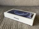 IPhone 12 impecabil