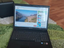 Laptop Samsung Gaming 500GB SSHD sch HP,Acer,Lenovo,Asus