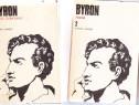 Byron,Poezia,vol 2+3