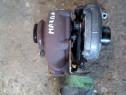 Turbine mazda 3 1,6 di turbo kw 80 cp 109
