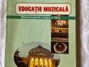 Educatie muzicala manual pentru clasa a vii-a
