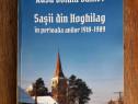 Sasii din Hoghilag - Rusu Ovidiu Daniel / R5P2F