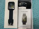 Smartwatch-fitness watch-NOU
