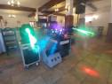 Angajez DJ pentru evenimente private - nunti & botezuri