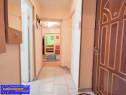 Apartament 3 camere Tiglina 1 etaj 3 liber