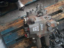 Distribuitor hidraulic JCB 210&200