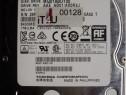 "Hard Disk-HDD Sata 2,5"" HDD-1 Tb Toshiba MQ01ABD100 Refurbis"