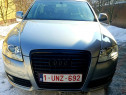 Audi a6,2.0 TDI, 2010