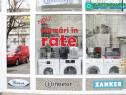 Magazin Electrocasnice - Timișoara