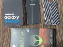 Samsung J5 2017, S7 edge, Sony Z3 compact (cu defecte)