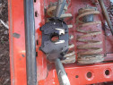 Manete bord Fiat Punto 188
