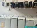 AEG mașini de spălat verticale