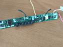 Modul incarcare baterie laptop fujitsu fpcbp250