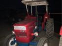 Tractor Fiat 64 cp 4 pistoane