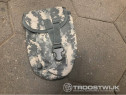 Surplus US Army. Tool holder/pouch/geanta.