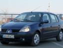 Renault Clio Symbol - an 2005, 1.5 Dci (Diesel)