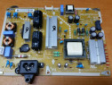 Modul EAX66171501