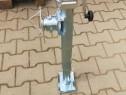 Picior sprijin remorca 6 tone import Germania f robust