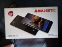 Schimb telefon Majestic 13Mp