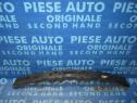 Armatura bara fata BMW F10; 7200707 (fagure)