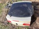Haion Renault Laguna 2