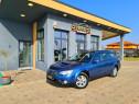 Subaru outback ~ 4x4 ~ livrare gratuita/garantie/finantare