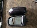 Oglinzi  Mercedes w210