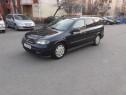 Opel Astra G.P.L