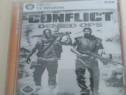 Joc PC shooter Denied Ops 1 DVD