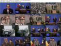 Revolutia Romana 1989 In Direct - Transpuneri digitale BETA