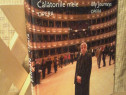 Andrei Serban - Calatoriile mele. Opera