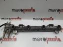 Rampa injectoare Volkswagen Polo (6K5) Break 2000 1.4 16V