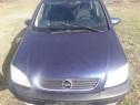 Parbriz Opel Zafira