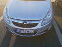 Opel Corsa, benzina 2009